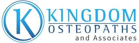 Kingdom Osteopathy, Fife , Ladybank